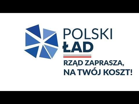 145-mld-zl-w-ciagu-10-lat-straca-miasta-na-Polskim-Ladzie