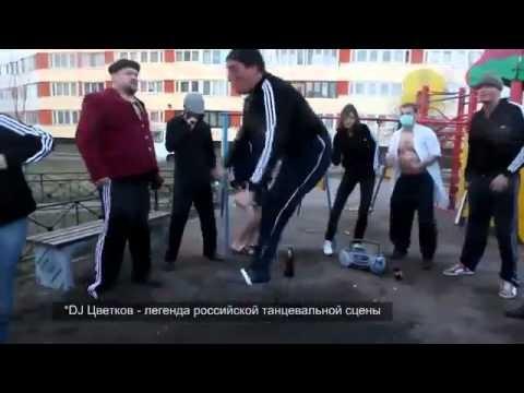 Tak-sie-bawia-w-Rosji